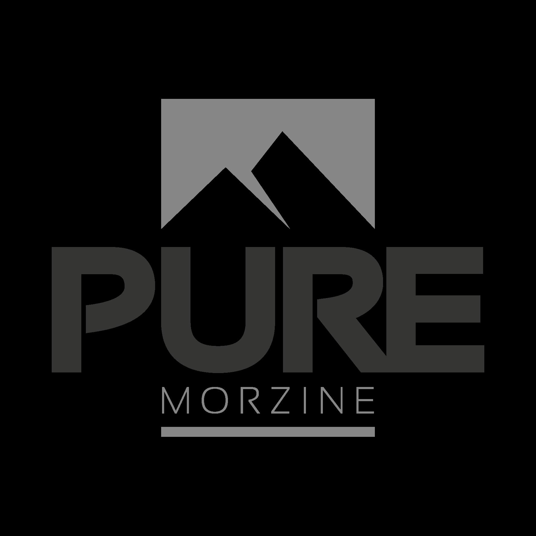 Pure Morzine