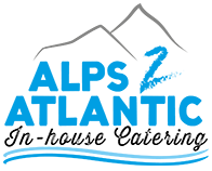 Alps2Atlantic.PNG#asset:1478