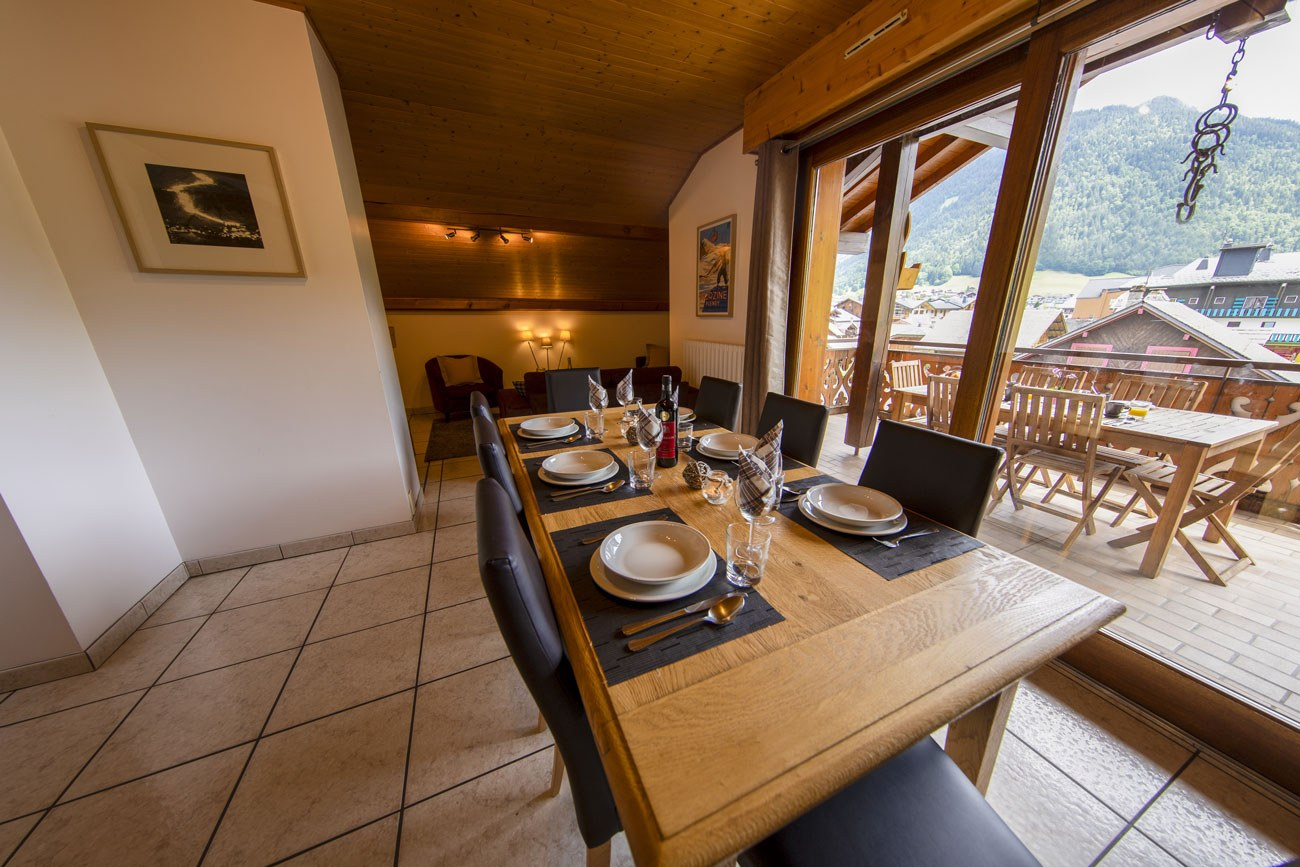 Apartement-Edelweiss-Pure-Morzine-1