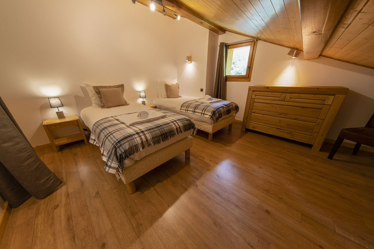 Apartement-Edelweiss-Pure-Morzine-10