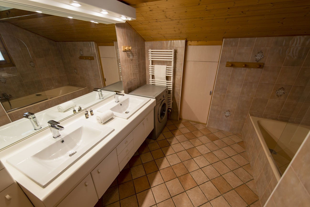 Apartement-Edelweiss-Pure-Morzine-11