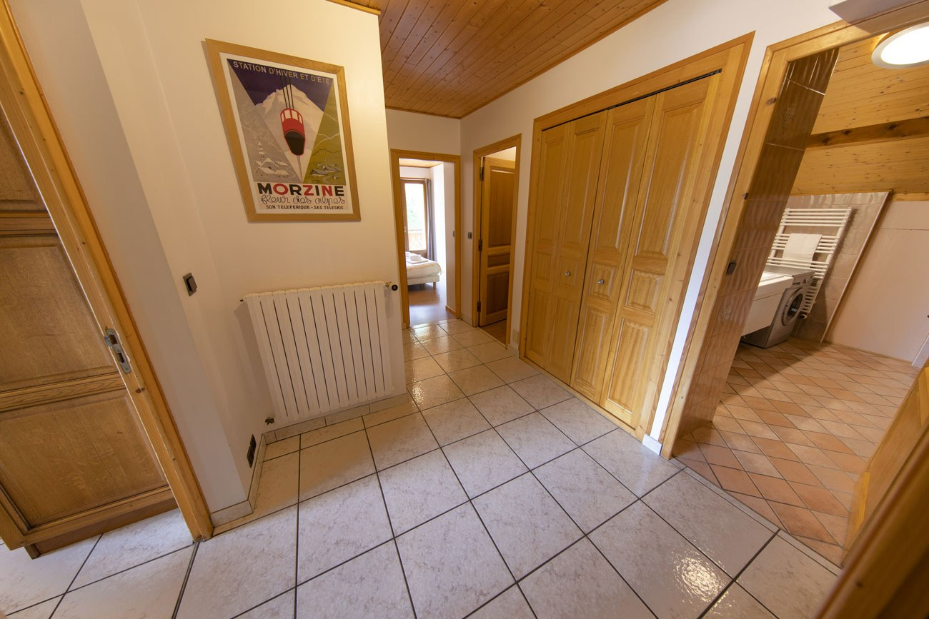 Apartement-Edelweiss-Pure-Morzine-13