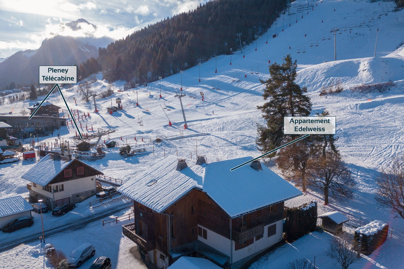 Apartement-Edelweiss-Pure-Morzine-14