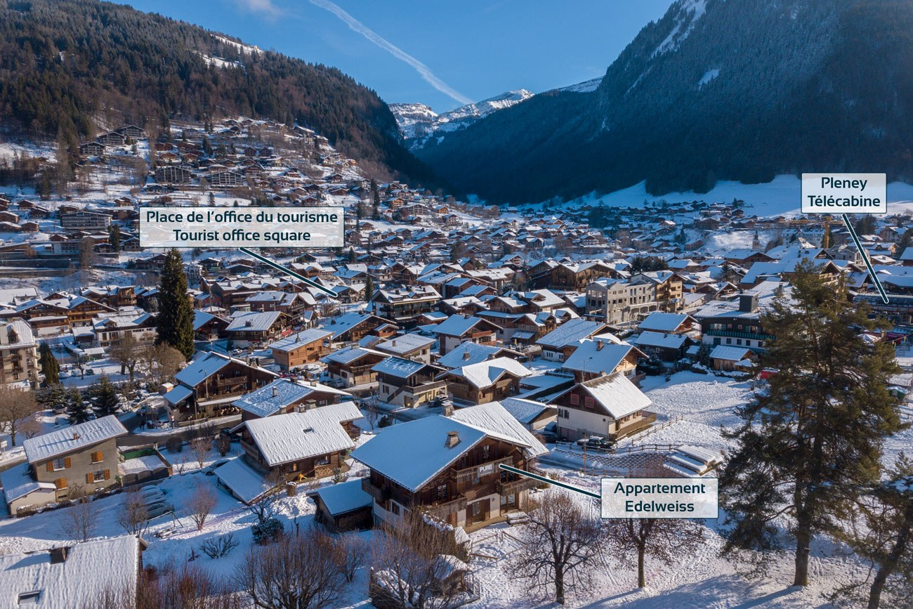 Apartement-Edelweiss-Pure-Morzine-15