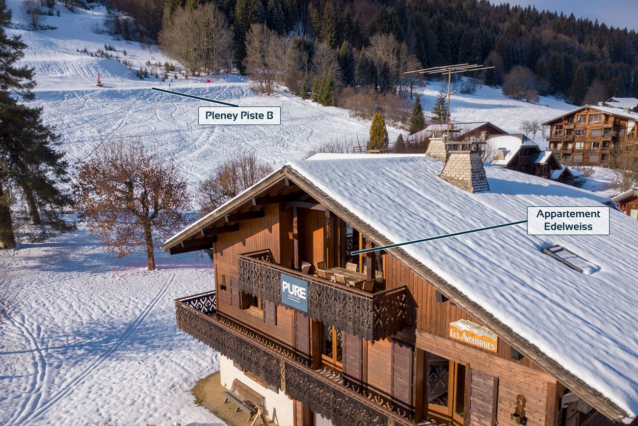 Apartement-Edelweiss-Pure-Morzine-16