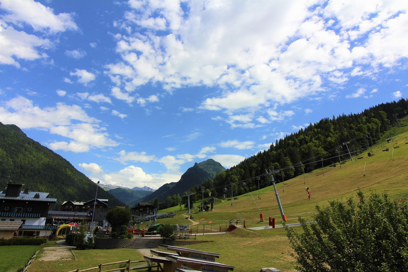 Apartement-Edelweiss-Pure-Morzine-17