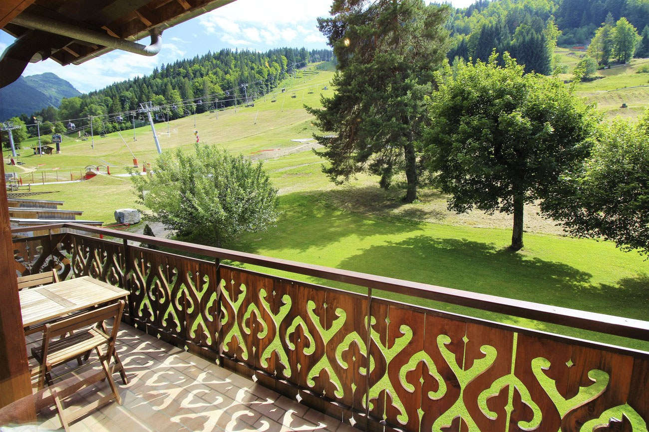 Apartement-Edelweiss-Pure-Morzine-18