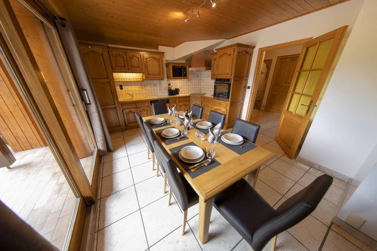 Apartement-Edelweiss-Pure-Morzine-6