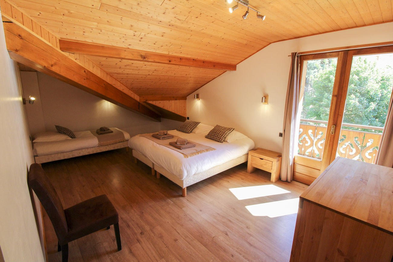 Apartement-Edelweiss-Pure-Morzine-7