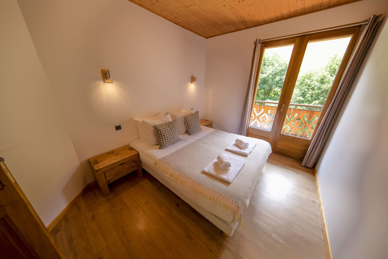 Apartement-Edelweiss-Pure-Morzine-8