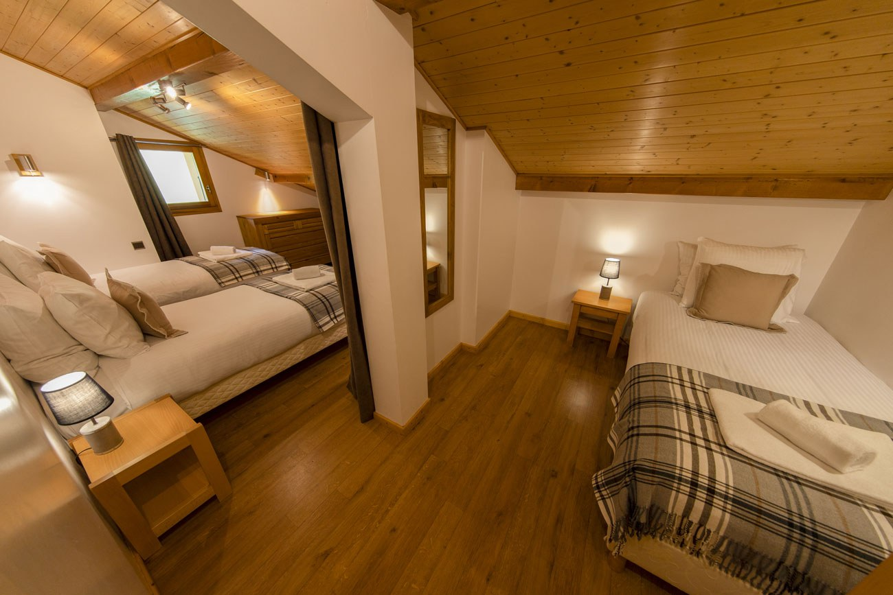 Apartement-Edelweiss-Pure-Morzine-9