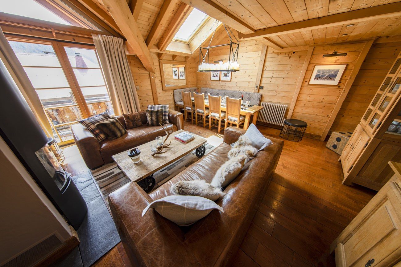 Apartement-Telepherique-Pure-Morzine-2