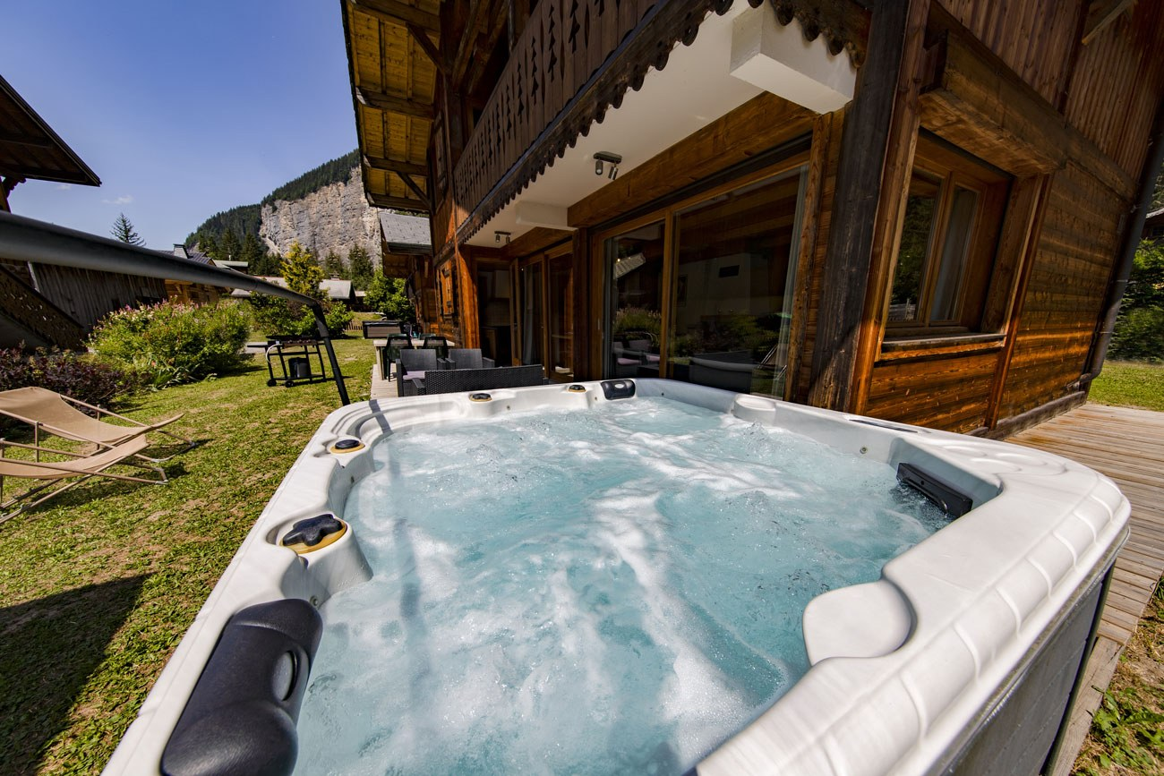 Chalet-Haut-Forts-Pure-Morzine-29