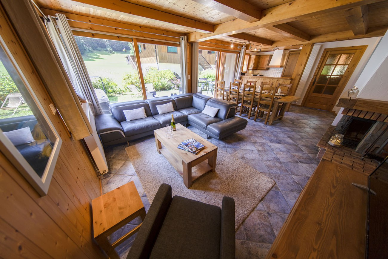 Chalet-Haut-Forts-Pure-Morzine-6