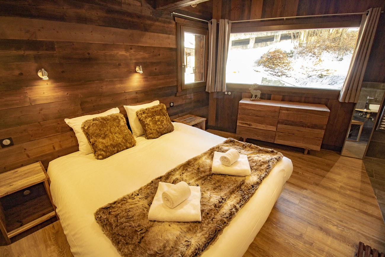 Chalet-Marie-Pure-Morzine-14