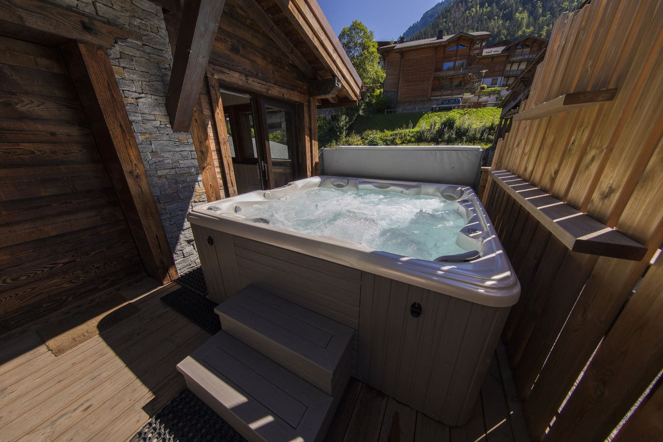 Chalet-Marie-Pure-Morzine-32