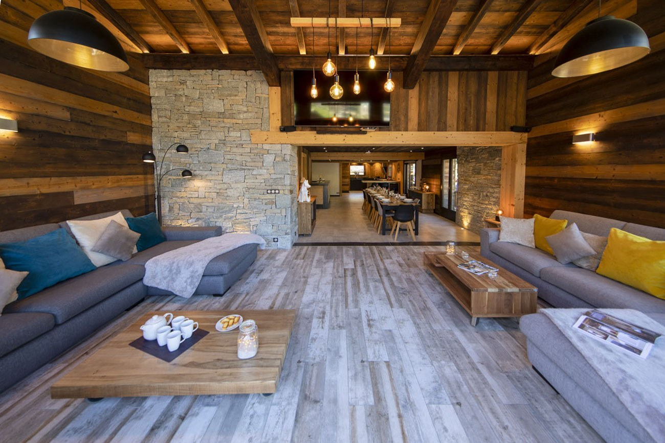 Chalet-Marie-Pure-Morzine-6