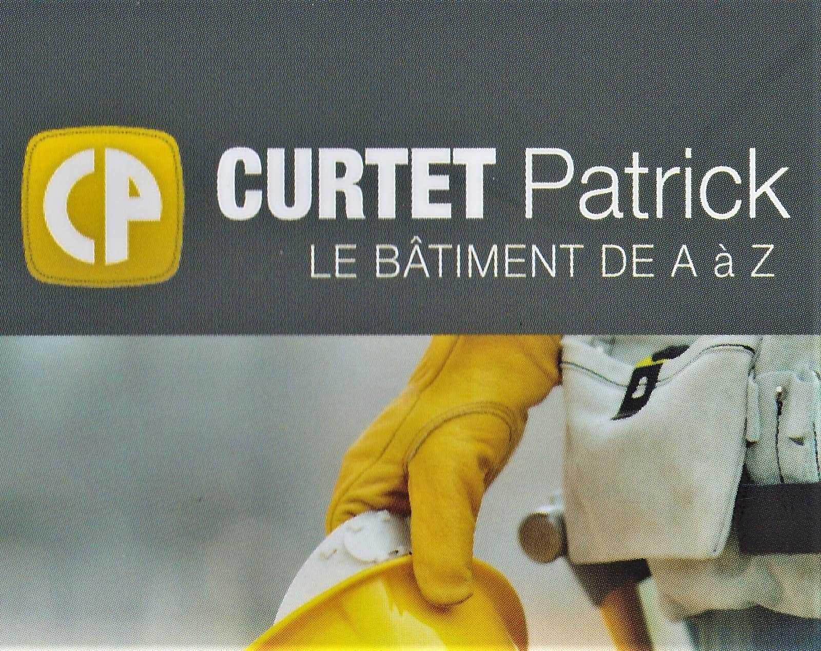Curtet-New.jpg#asset:2188