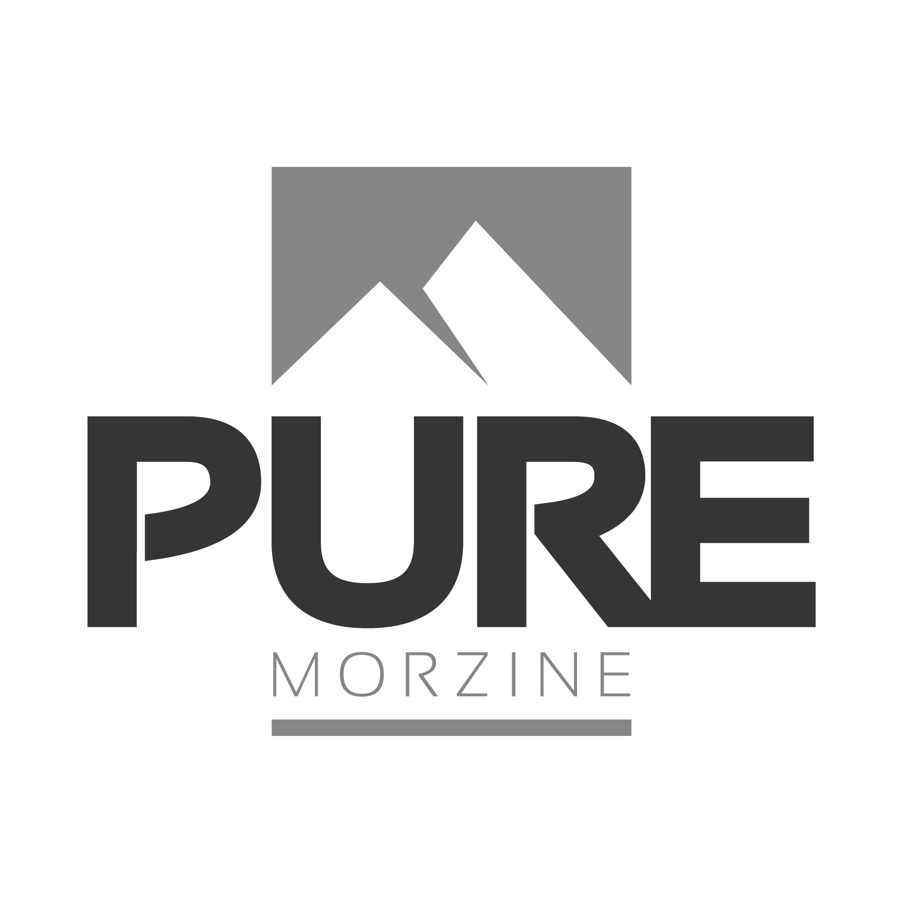 PureMorzine_clair.png#asset:1476
