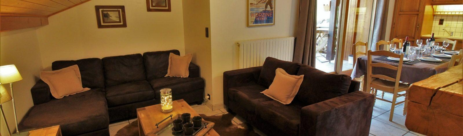 Apartment Edelweiss Banner 001