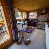 Apartment Telebenne4 Pure Morzine 4