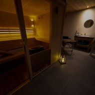 Apartment Telebenne4 Pure Morzine 19