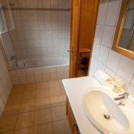 Apartment Telebenne3 Pure Morzine 15