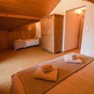 Apartment Telebenne3 Pure Morzine 37