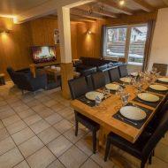 Apartment Telebenne3 Pure Morzine 32