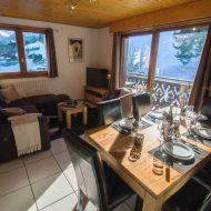 Apartment Rhodos