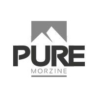 Apartment Telebenne4 Pure Morzine 36